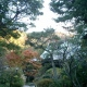 02)鎌倉「妙法寺」